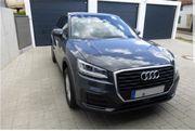 Audi Q2 1.
