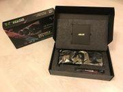 ASUS GeForce GTX 1080Ti ROG