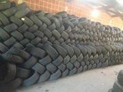 Gebrauchte Reifen für export asu