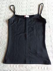Damenbekleidung Top Trägerhemd