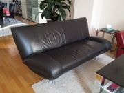 Rolf Benz-Sofa