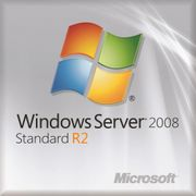 Microsoft Windows Server R2 2008