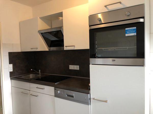 Küche In Mannheim Gebraucht Und Neu Kaufen Quoka