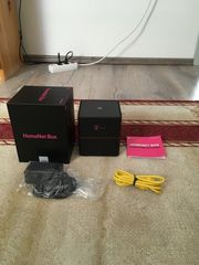 T Mobile Router Neu
