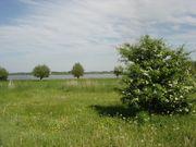 Freizeitgrundstücke Ostseebad Insel Poel