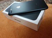 iPhone 7 Plus **