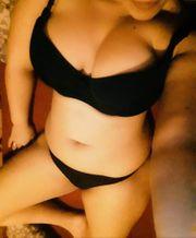 Erotic SKIurlaub bei geilem Zimmermädchen