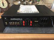 Kenwood KA 3080 R Verstärker
