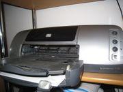 HP photosmart 7150,