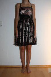 Wunderschönes Konfirmations-Kleid,