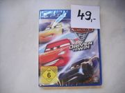 CARS 3 - PS