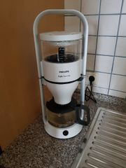PHILIPPS Filterkaffeemaschine Cafe