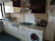 Küche von Segmüller
