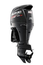 Suche Suzuki DF100