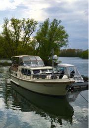 Suche Reisepartnerin für Bootstörn mit