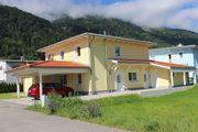 Wunderschönes Haus nahe Millstätter See