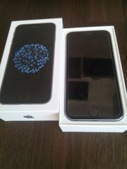 IPhone 6S 1 monat alt