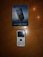 samsung gt c3222