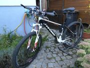 Stevens Moutainbike