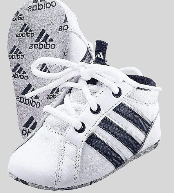 Babykleidung adidas