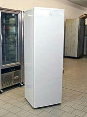 Kühlschrank im guten