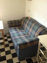 Möbel Verschenken Leipzig sofa verschenken in hannover haushalt möbel gebraucht und neu