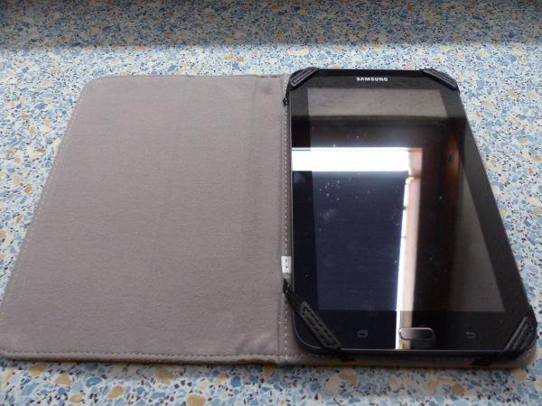 Samsung Galaxy Tab 3 (7 ) Lite SM-T 113, gebraucht gebraucht kaufen  72184 Eutingen