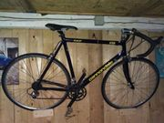 Cannondale CAD 3