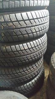 4500 Export Reifen