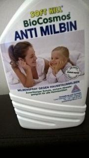 Anti Milbin Milbenspray 339 enthält