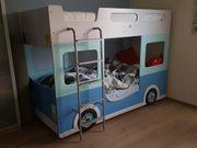 Kinder Etagenbett Bus : Etagenbett kinder baby & spielzeug günstige angebote finden