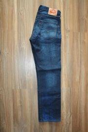 Levi s Levis 501 Jeans