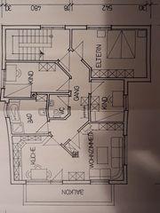 Sonnige ruhige- 4 Zimmer Wohnung