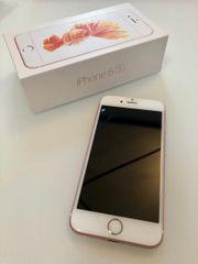iPhone 6s, 64gb,