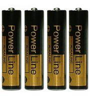 Micro Batterie R03P 1 5