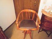 Versch. Stühle TOP