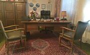Büroeinrichtung - Büromöbel