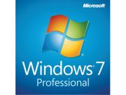 Windows 7 Professional Gratisupdate auf