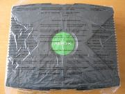 Microsoft Xbox Classic