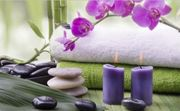 Wellness Place - Massagen NRW
