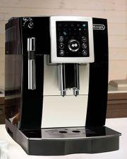 DeLonghi Intensa Kaffeevollautomat