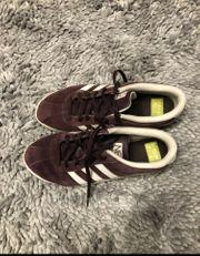Adidas Neo Schuhe Gr 39