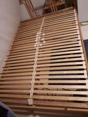 Lattenrost 140 cm