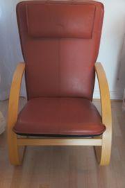 Relaxsessel designermöbel  Relaxsessel - Haushalt & Möbel - gebraucht und neu kaufen - Quoka.de