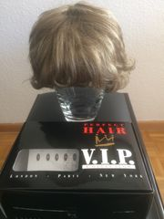 Neu Perücke Perfect Hair VIP