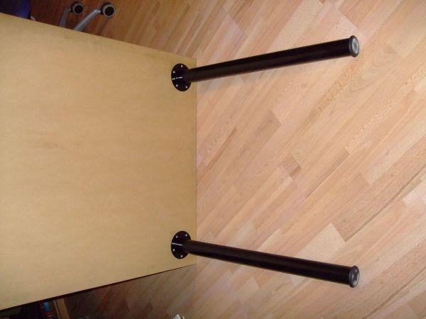 Farbe Buche tisch farbe buche in mühltal ikea möbel kaufen und verkaufen über