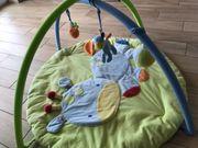 Spielbogen für Babys von MyBaby