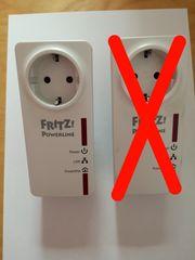 AVM Fritz Powerline 520E Preis