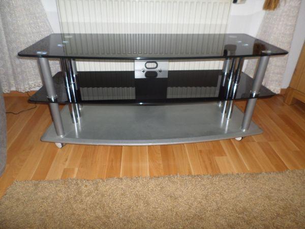 fernsehtisch kaufen fernsehtisch gebraucht. Black Bedroom Furniture Sets. Home Design Ideas