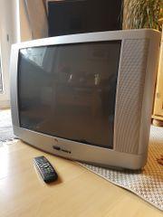 Schneider Fernseher - top